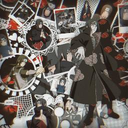 anime manga otaku japan weeb naruto sasuke itachi uchiha itachiuchiha uchihaitachi akatsuki uchihaclan sharingan shippuden narutoshippuden animeboy freetoedit