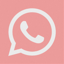 whatsapp whatsappicon whatsapplogo pinkwhatsapp pinklogo