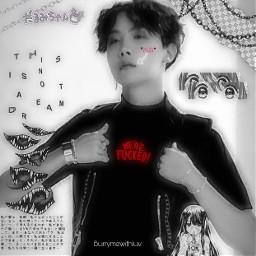 hobi hoeseok hoseokie junghoseok bts btsarmy goth dark cyber anime animeedits cybercore cyberpunk cyberghetto kpop kpopedits btskpop btsjhope
