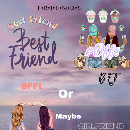 friend bf bff bffl boyfriend girlfriend freetoedit