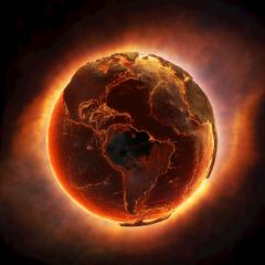 planet space destroy freetoedit