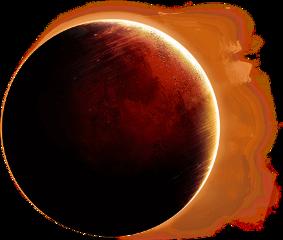 planet space mars freetoedit