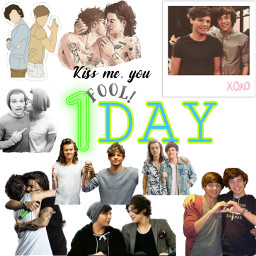 larrystylinson 28september larryshipper larryisreal harrystyles louistomlinson love lgtb🌈 freetoedit lgtb