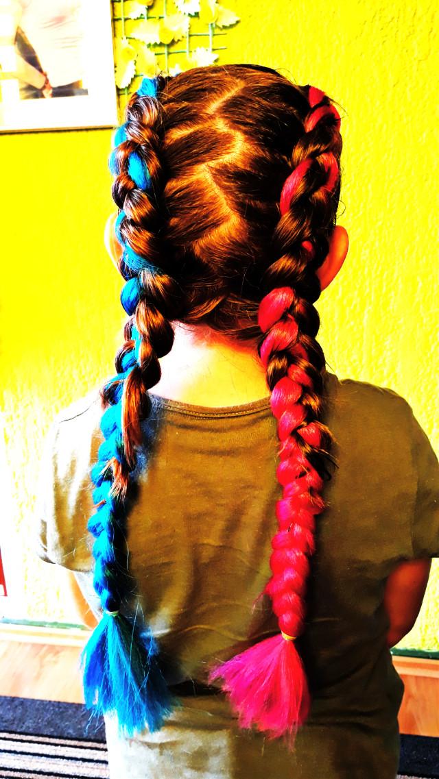 #freetoedit #haircolor #fotoedit