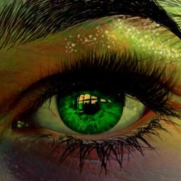 mastershoutout eyeart fantasy imagination madewithpicsart myedit myart mystyle freetoedit