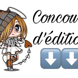 freetoedit edits gachalife gachaedits gachalifeedits gacha