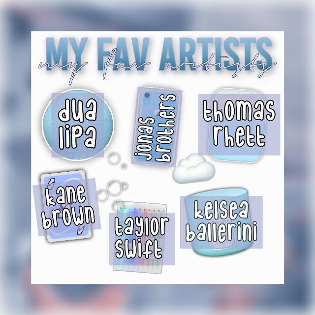 "𝙾𝙻𝙸𝚅𝙸𝙰 𝚆𝙴𝙻𝙲𝙾𝙼𝙴𝚂 𝚈𝙾𝚄 𝚃𝙾 𝚃𝙰𝚁𝙶𝙴𝚃¡ *:・🍡゚✧*:・🍭゚✧ →𝙻𝙴𝚃 𝙰𝙽𝚈𝙾𝙽𝙴 𝙺𝙽𝙾𝚆 𝙸𝙵 𝚈𝙾𝚄 𝙽𝙴𝙴𝙳 𝙷𝙴𝙻𝙿 𝙵𝙸𝙽𝙳𝙸𝙽𝙶 𝙰𝙽𝚈𝚃𝙷𝙸𝙽𝙶! ๑ ◞🍒♡°⚘⸙͎ ˀˀ —𝚂𝙷𝙸𝚁𝚃𝚂:: (title) my fav artists! —𝙿𝙰𝙽𝚃𝚂:: (celeb/person) singers —𝚂𝙺𝙸𝚁𝚃𝚂:: (date/time) sep. 27; 2:35pm —𝚂𝙷𝙾𝚁𝚃𝚂:: (type of edit) niche 。・:🌈*:・゚🌼,。・:*: →𝙼𝙴𝙴𝚃 𝚃𝙷𝙴 𝚆𝙾𝚁𝙺𝙴𝚁𝚂! ✩ ✼🌷。゚・🦩☆ —𝚂𝚃𝙾𝚁𝙴 𝙼𝙰𝙽𝙰𝙶𝙴𝚁:: (main) @drecminq —𝙲𝚄𝚂𝚃𝙾𝙼𝙴𝚁 𝚂𝙴𝚁𝚅𝙸𝙲𝙴:: (help) @oliviaxhelps —𝙲𝙰𝚂𝙷𝙸𝙴𝚁:: (niches) @rcseyniche ⸙ 🦚⊰.。༅。゚🧺 →𝙰𝙱𝙾𝚄𝚃! ♡⃕ ☁️°༄🦢☆ ° —𝚂𝙴𝙻𝙵𝙲𝙰𝚁𝙴:: (desc creds) me —𝚃𝙾𝚈𝚂:: (overlay creds) me —𝙲𝙻𝙾𝚃𝙷𝙸𝙽𝙶:: (background creds) whi 𖤐₊˚🧸७༉‧˚✧ →𝙲𝙷𝙴𝙲𝙺𝙾𝚄𝚃! ༄✧💳*:・゚🏷️✧ —𝚁𝙴𝙲𝙴𝙸𝙿𝚃:: (hashtags) #signers #taylorswift #jonasbrothers #thomasrhett #dualipa #kanebrown #kelseaballerini #artists #singersongwriter #nichememe #niche #nichememes #nichememer #nms #nm #nichepng #nicheoverlay #niches #meme 。・:🌼*:・゚🌙,。・:* —𝚅𝙴𝚁𝙸𝙵𝙸𝙴𝙳 𝙲𝚄𝚂𝚃𝙾𝙼𝙴𝚁𝚂:: (ibfs): ♡ @glxmin ♡ @sweetpotatounicorn5 ♡ @glcssyluv ♡ @roseyxblush ♡ @stcrryxnight ♡ @blxmished ♡ @moonlightxbaby ♡ @moonlightxdreams ✧: 🐳*✧・🐚:* —𝚃𝙷𝙴 𝚁𝙴𝙶𝚄𝙻𝙰𝚁𝚂:: (taglist)  @scftangel_ @sxnflower- @bxrning- @adoreniche  cmt ""☁️"" to join!   𝚃𝙷𝙰𝙽𝙺𝚂 𝙵𝙾𝚁 𝚂𝙷𝙾𝙿𝙿𝙸𝙽𝙶! 𝙲𝙾𝙼𝙴 𝙰𝙶𝙰𝙸𝙽 𝚂𝙾𝙾𝙽! ❞♡⃕ 🍓✩‧₊፧🍉 ࿐ °    —𝙻𝙾𝚅𝙴, 𝙾𝙻𝙸𝚅𝙸𝙰"