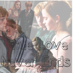 truelove together ronandhermione neverstoploving couple thetruelove lovefromthestars lovefromthebeyond lovefromabove afterallthistimealways afterallthistime truelovestory trueloveforever trueloveneverends togetherforever belongtogther tomanyhashtags neverendinglove neverendingstory cantstoploving thewholewaytrough unexpectedlove unexpectedsurprise unexplainedlove freetoedit