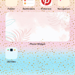 ios update phone calendar sunday beginningofweek 27 2020 tips contacts friends reminder schedule oeganized pinterest photos pink aesthetic mermaid gold palmleaves phonecall google safari music fcshowoffyourhomescreen showoffyourhomescreen