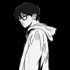 animeboy manhwa webtoon windbreaker jayjo freetoedit