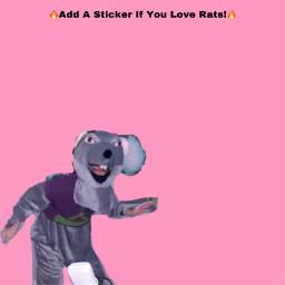 rat addasticker add albert rats cuterat iloverats ratty baddie cute animal stickers addsticker cuteanimal ratanimal repost repostifyoulikerats ratchallenge challenge challengerat ratsarecute ratsareadorible ratsarepretty ratsaregreat freetoedit