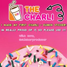 stickerproducer customstickers stickers fandoms happy freetoedit