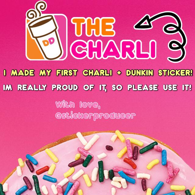 I made my first custom Charli and Dunkin sticker! I'm really happy with it so please use it! I love you guys! - @stickerproducer  GO FOLLOW: @star_107 @iceedamelio @acute_angels - such a trusting and kind 💓😍 @minapinna4 @xxxfanedits101xxx @adorablechrisevans @angel_3407 - amazing and so nice💗 ❤️ @likeahoestage  @aesthetic_vibezzz     TAGLIST @tvd_lover186 @mayarhesham011 @dieuwke_geudens @sugarysweetx @blucleverwolf @emmeheick @caramelbru1ee @themusicalmarauder @mahant2016 @cazterjames6 @sarahalbane1922 @izabeltodorova12 @thegryffindorllama @editsshows @ari_berri @hey_its_dixie @kpop_art_uwu @emilyy_y @ivanasavi88 @lilpapiclowngirl_ @multixfandoms @contatojennernasc @paramiitha18 @anukiiiii @red_rose00 @charlisdxnkins @badass_sweetheart @pearljoalin @zendayalovender_ @noorajanahi1 @teddybearnick @thanosispoor @jamilyfreire123 @xxxfanedits101xxx @hogwartsismyhome7 @giorgia8002 @complexmami_edits @ajp_edits @stevennyamalia @edits_zs @amira5640 @elena_luv @editsfmdraw @tanya25_sharma11 @-pinkqiraffe @giovanna__1 @tvdluhv @damonluhv @awhprada @vampirediariestvd @anspu @angel_3407 @tswiftlife @tvd_worldx @stelenatvd @hedyh22 @martuzzmydonut @strangerccxshnapp @candychxrli @iceedamelio @st_academy @emwxlfhard @catty_holland @ilikecharlisrry @ediitsxtvd_ @nowujited-forever @notlaverne @sweet-Gigi @clouuddii_ @likeahoestage @tvdtoandlegacies @that_trash_rat @legaciessalavatore @luvrlilis @zournateidouv @flavyxvjds @pretzelxlover @disneyqueen- @awh-luhvly @minapinna4 @agnesjuwitaputri @kai_parkerr @-midnight_magic48- @blueberry5000 @star_107 @sugarysweetx @thiskidmg @awh-yeonjunie @ariana_grande_89 @xqueenxxcharlix @rorohra @stcr_nichxs @semaassi @itzaishaaa @leashipsandeditsuwu @bellasamsol @shintia_aya @_tvdxxpfpz_ @m0odz @fatemeh_najmaddini @daniellaserrano @charlixeditx @glqssiervibes- @gon_freeccs_ @laniji_ @seokjinaaa_ @-sistersdamelio- @cake_rxse24 @justinasulin @xsushixx @lani_jade5 @stargazingalways @crazy_celebs @zylversquid @vittoria_albano @charlifanpagelove @jac