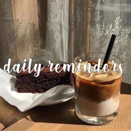 dailyreminders