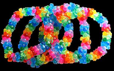 scenecore kidcore scene goth emo hellokitty overlay glitter aesthetic core clowncore freetoedit rainbow balloons webcore glitchcore
