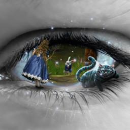 freetoedit heypicsart mastershoutout fantasy surreal