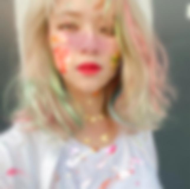 #jeongyeon