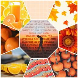 orange votemeplz ccorangeaesthetic orangeaesthetic freetoedit