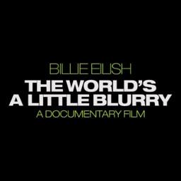 billieeilish documentary celebrity singer music musician ilomilo blohsh myfuture everythingiwanted badguy notimetodie billieeilishdocumentary freetoedit