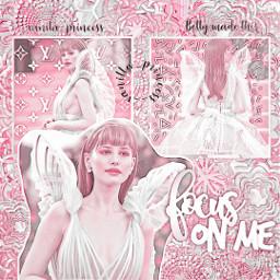 interesting madelaine petsch madelaineoetsch riverdale cheryl blossom cherylblossom madelame actress americangirl stars