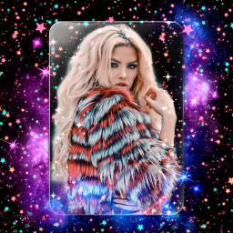 replay replayedit editstepbystep editwithme aesthetic sparkle background selfie photography artisticselfie artistic frame frameremix remixit glittergalaxy creative papicks picsartgirl myedit picsartpicks freetoedit