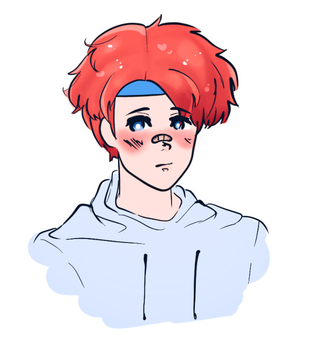 R O Y S O U R B O Y   #Roy#art#artist#drawing#sketch#anime#boy#weeb#weeaboo#fe#feh#fireemblem#game#nintendo#boys#yaoi#speedpaint#aesthetic#ssbu#supersmashbros