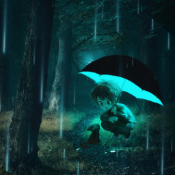 freetoedit imagination heypicsart fantasy surrealism