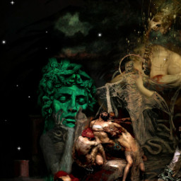 abstract mystyle babelart art painting illustration darkart darkside trapped transformation egos lost https://youtu.be/pkwqd0l0tfk lost