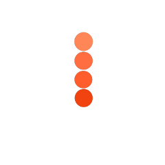 orange orangeaesthetic orangeremix orangecolor arancione arancionelove red redaesthetic orangeaesthetics freetoedit