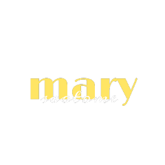 mary marysaotome kakegurui anime weeb interesting sticker freetoedit
