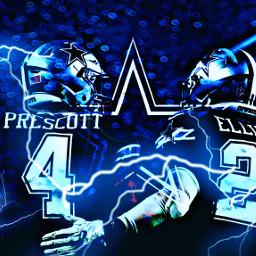 cowboys nfl sports freetoedit