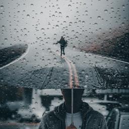 freetoedit srcrainonme rainonme