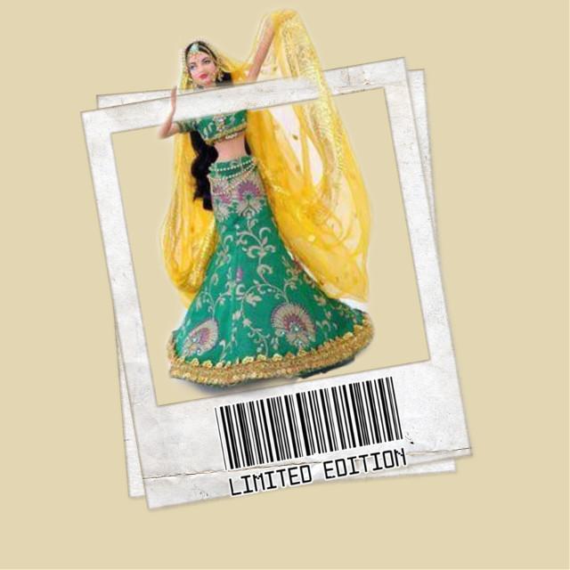 #freetoedit #freetoeditremix #freephoto #barbie #barbiestyle #sale #limitedaddition