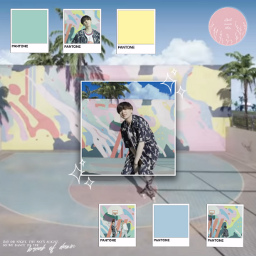 freetoedit notfreetoedit suga minyoongi bts kpop pastel dynamite minsuga jungkook jimin v rm jin jhope kimnamjoon kimtaehyung pink green blue yellow lovekpop army simple aesthetic