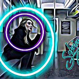sabrinacarpenter subway freetoedit