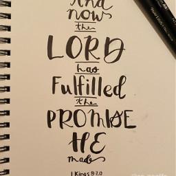 sozoe letteringart lettering verse bibleverse drawnbyhand myart freetoedit
