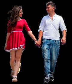 couple freetoedit