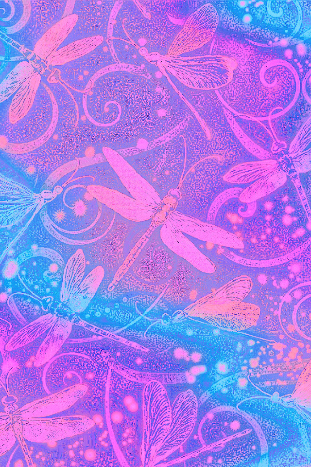 #freetoedit @mpink88 #glitter #sparkle #galaxy #dragonflies #butterflies #flowers #bugs #nature #stars #glow #pastel #swirl #background #overlay