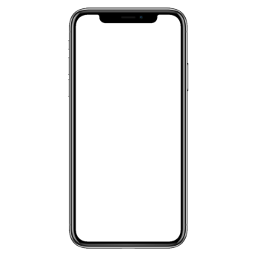 iphone freetoedit