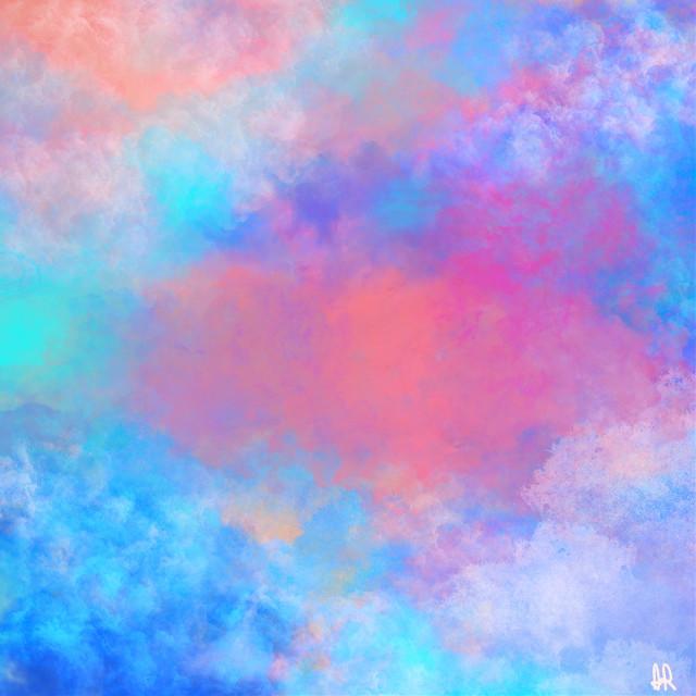 #freetoedit #picsart #mydrawing #sky #background #pinksky #remix #remixit