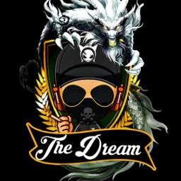 twitch gaminglogo logo logodesign youtube instagram avatar gaming thedream freetoedit