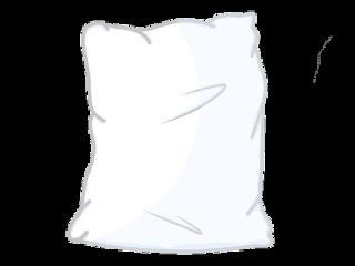 pillow white whitepillow gacha prop gachaprop gachaprops bed gachalife gachaclub animegacha gachalifeedit gachaedit gachaclubedit myedit myeditfreetoedit bedroom sleep saveremixchat bringremixchatback freetoedit