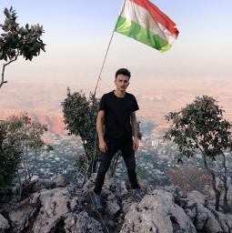kurdistan shaqlawa safin_mountain razwann