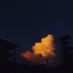 photography cloudporn mobilephotography zenfone zenfone5 nature zamboanga philippines sunset dusk bluehour
