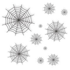 freetoedit witch halloween spooky aesthetic ghost scary sticker pencil brush cute lovely spider spiderweb create overlay background hocuspocus simple october september grunge halloweenspirit creepy black