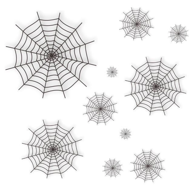#freetoedit #witch #halloween  #spooky   #aesthetic #ghost   #scary  #sticker #pencil #brush #cute #lovely #spider #spiderweb  #create #overlay #background  #hocuspocus  #simple #october  #september  #grunge #halloweenspirit  #creepy #black