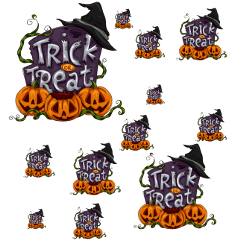 freetoedit pumpkin halloween spooky aesthetic orange scary sticker pencil brush witch season trick hocuspocus create overlay background treat trickortreat october september fall pumpkins creepy autumn