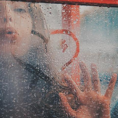 #freetoedit,#srcrainonme,#rainonme