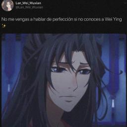 weiwuxia