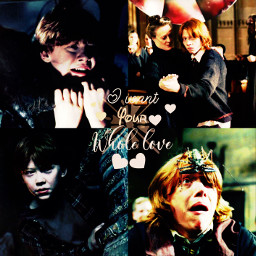 ronweasley harrypotter mcgonagall maggiesmith rupertgrint chess love lcvelyicons bettystyle 700followers omg fhanks spider freetoedit remixit